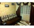 Сдам  Квартиру на Ерошенко, фото — «Реклама Севастополя»
