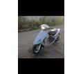 Продам мопед Хонда Дио 56. - Мопеды и скутеры в Евпатории