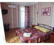 Предлагаем комфортные номера для отдыха, поселок Новый Свет, Крым, фото — «Реклама Судака»
