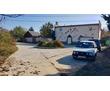 Участок у самого моря, Фиолент, Монастырь, фото — «Реклама Севастополя»