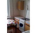 Продам   квартира улица Ковыльная 4/9 эт. 35 м² - Квартиры в Крыму