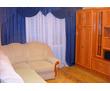 Сдам  квартиру на ПОРе, фото — «Реклама Севастополя»