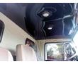 Натяжные потолки от компании EveRest, фото — «Реклама Феодосии»