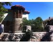 Продам свой дом в Болгария  Дом  в -300 м от море - 170 кв.м  и 7 соток ИЖС- 7 000 000р, фото — «Реклама Севастополя»