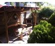 Продам свой дом в Болгария  Дом  в -300 м от море - 170 кв.м - 8 400 000р, фото — «Реклама Севастополя»