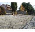 Продам земельный участок в курортной зоне города - Участки в Алуште