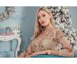 Фото и видеосъемка в Севастополе – профессионализм, качество, всегда отличный результат!, фото — «Реклама Севастополя»
