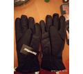 Продам мужские перчатки новые - Мужская одежда в Севастополе