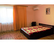 1-я  квартира  в районе Колобова, фото — «Реклама Севастополя»
