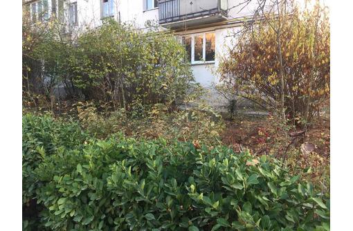 2-комнатная по цене однокомнатной  + рядом Херсонес, фото — «Реклама Севастополя»