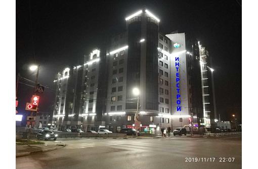 """2-комнатная в центре в ЖК """"Юбилейный"""", фото — «Реклама Севастополя»"""