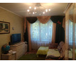 2-комнатная квартира в центре города, срочно, фото — «Реклама Алушты»