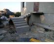 У нас Вы можете заказать винтовую лестницу из бетона в частный дом в Севастополе и области, фото — «Реклама Севастополя»