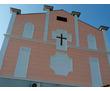Утепление домов! Фасады любой сложности. Производство, продажа, монтаж фасадного декора!, фото — «Реклама Севастополя»