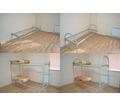 Металлические кровати эконом-класса - Мебель для спальни в Алуште