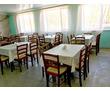 Продажа отдельно стоящего нежилого здания,дома,общепита, кафе, магазина! 3,9 млн.руб., фото — «Реклама Красногвардейского»