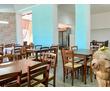 Продажа –отдельно стоящего нежилого здания, дома, магазина, кафе! 3,9 млн.руб., фото — «Реклама Белогорска»