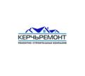 В строительную компанию КЕРЧЬРЕМОНТ требуется Менеджер по работе с клиентами (Работа в г. Керчь) - Менеджеры по продажам, сбыт, опт в Керчи