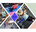 Фитнес для всех - Спортклубы в Севастополе
