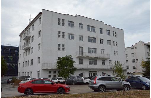 Офисное помещение 270 м2 на ул. Вакуленчука, 33, фото — «Реклама Севастополя»