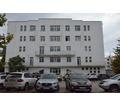 Офисное помещение 272 м2 на ул. Вакуленчука, 33 - Продам в Севастополе