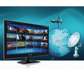 настройка и установка спутникового и цифрового ТВ - Спутниковое телевидение в Севастополе