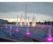 от собственника ПОЧАСОВО И ПОСУТОЧНО1-комн у моря парк победы, фото — «Реклама Севастополя»