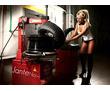 шиномонтаж дешевле!!! от 400р!!!, фото — «Реклама Севастополя»