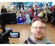 Снимаем свадебное видео и фото мероприятие по всем городам Крыма, фото — «Реклама Севастополя»