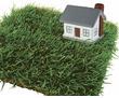 куплю дом или дачу или землю, фото — «Реклама Бахчисарая»