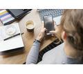 Несложная подработка в свободное время (для женщин) - Работа на дому в Севастополе
