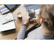 Несложная подработка в свободное время (для женщин), фото — «Реклама Севастополя»