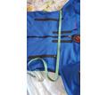 Софтшелл мужская куртка Mammut - Мужская одежда в Севастополе