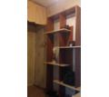 Квартира в хорошем районе - Квартиры в Керчи