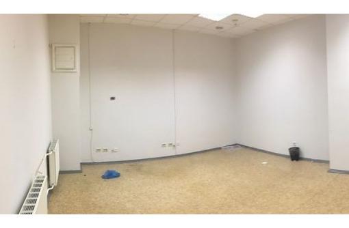 Элитный Офис на Ул Очаковцев, 67 кв.м., фото — «Реклама Севастополя»