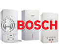 Thumb_big_kotly-bosch-otzyvy-1