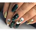 Thumb_big_luchshie-idei-manikyura-108