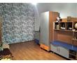 Продам большую 3-комнатную квартиру 131 кв.м в Центре Балаклавы. 8700000р., фото — «Реклама Севастополя»