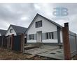 Новый дом с евро ремонтом по цене квартиры!, фото — «Реклама Севастополя»