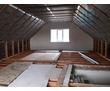 Дом с чистовой отделкой! Не упустите!, фото — «Реклама Севастополя»