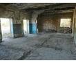 Нежилое здание 288 с зем.уч. 9 соток Плотинное Ленина 20Б.Бахчисарайский район .  Собственность., фото — «Реклама Бахчисарая»