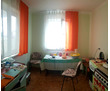 Продается 2-х эт.дом на Фиоленте, р-он Маяка, фото — «Реклама Севастополя»