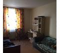 Код объекта 11391344.Продаётся 3-комнатная квартира в Новофёдоровке! - Квартиры в Саках