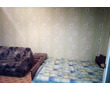 Продам однокомнатную квартиру, фото — «Реклама Севастополя»