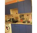 Продам однокомнатную квартиру - Квартиры в Севастополе