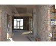 Продается новый дом 235 кв. м на Фиолентовском шоссе 70/107, г. Севастополь, фото — «Реклама Севастополя»