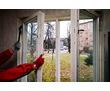 Вывезу хлам, любой мусор (строительный, бытовой).Демонтажные  работы. Любые объёмы!!!, фото — «Реклама Севастополя»