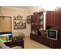 Продам 3-комнатную квартиру - Квартиры в Севастополе