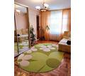 Продается трехкомнатная квартира, г. Симферополь,ул.Балаклавская - Квартиры в Симферополе