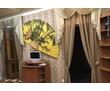 Сдается 2-комнатная, улица Правды, 23000 рублей, фото — «Реклама Севастополя»